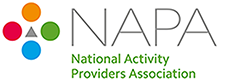 National Activity Providers Association Member