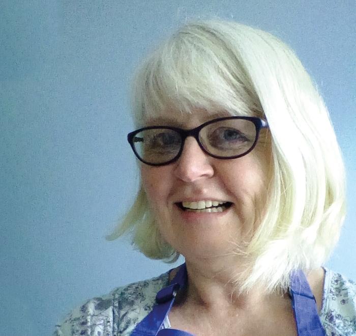 Susan-Webb-Web-NEW_700x660_acf_cropped