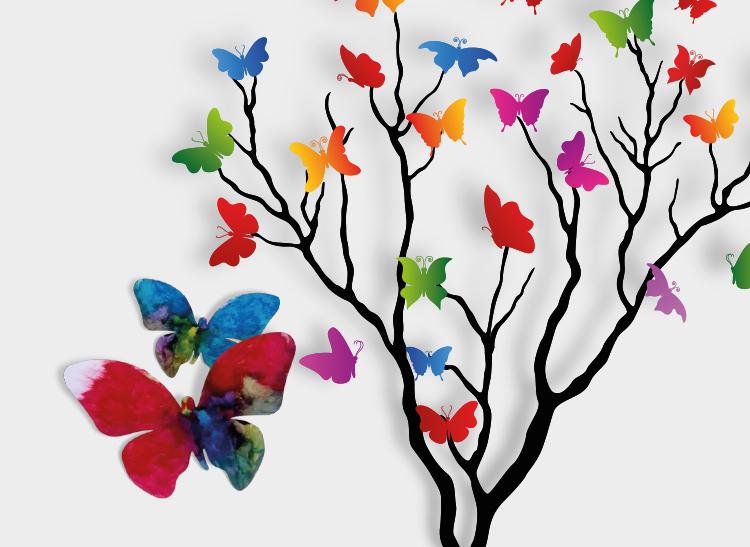 Tree-of-Celebration-3_750x547_acf_cropped-1