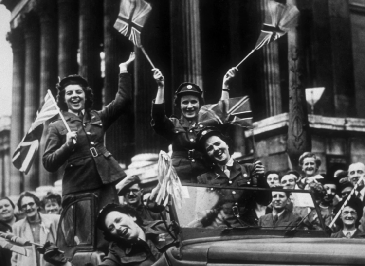 VEDay_750x547_acf_cropped