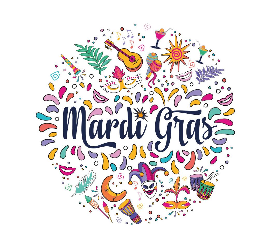 Mardi-Gras-Logo_1049x948_acf_cropped